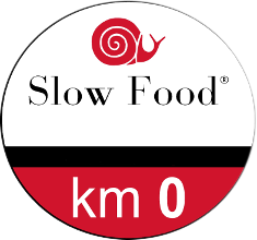 Slow Food Km 0